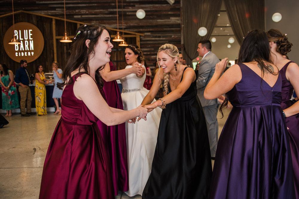 JILLSTUDIO_Blue_Barn_Cidery_Rochester_Wedding_Rochester_NY_Photographer_DSC_8963.jpg