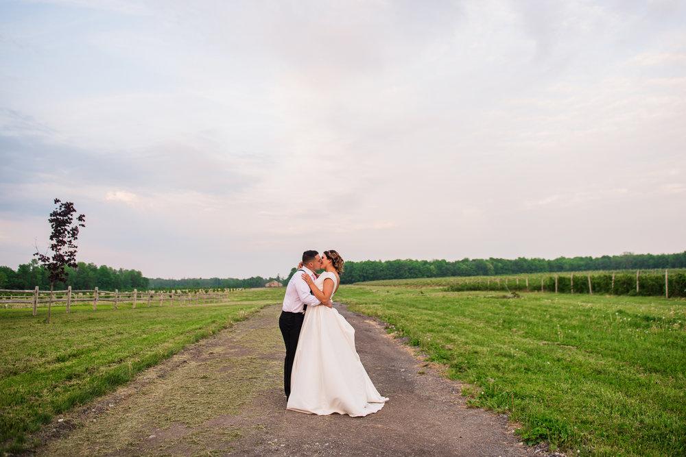 JILLSTUDIO_Blue_Barn_Cidery_Rochester_Wedding_Rochester_NY_Photographer_DSC_8976.jpg