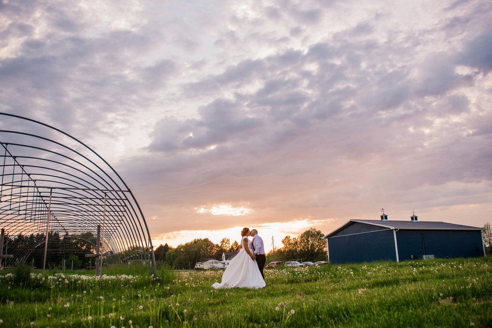 JILLSTUDIO_Blue_Barn_Cidery_Rochester_Wedding_Rochester_NY_Photographer_DSC_8985.jpg