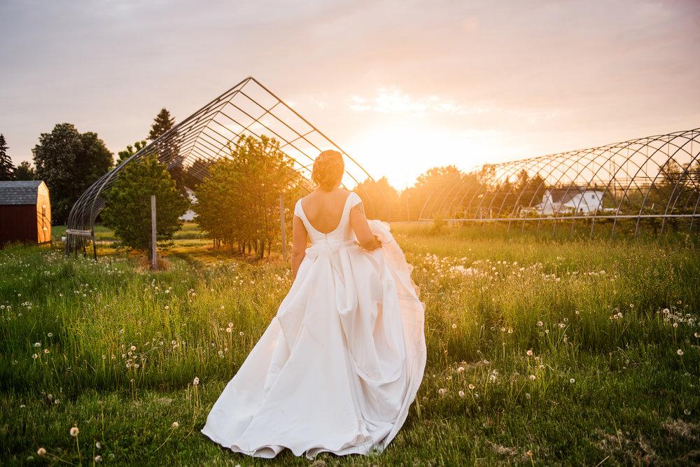 JILLSTUDIO_Blue_Barn_Cidery_Rochester_Wedding_Rochester_NY_Photographer_DSC_9015.jpg