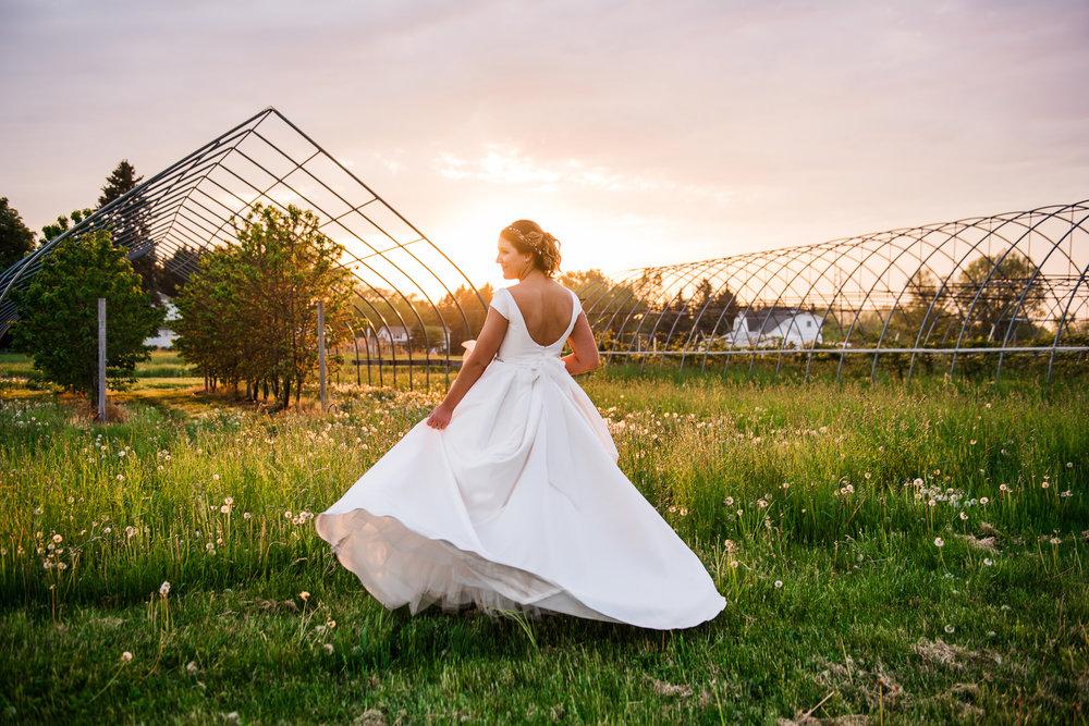 JILLSTUDIO_Blue_Barn_Cidery_Rochester_Wedding_Rochester_NY_Photographer_DSC_9018.jpg