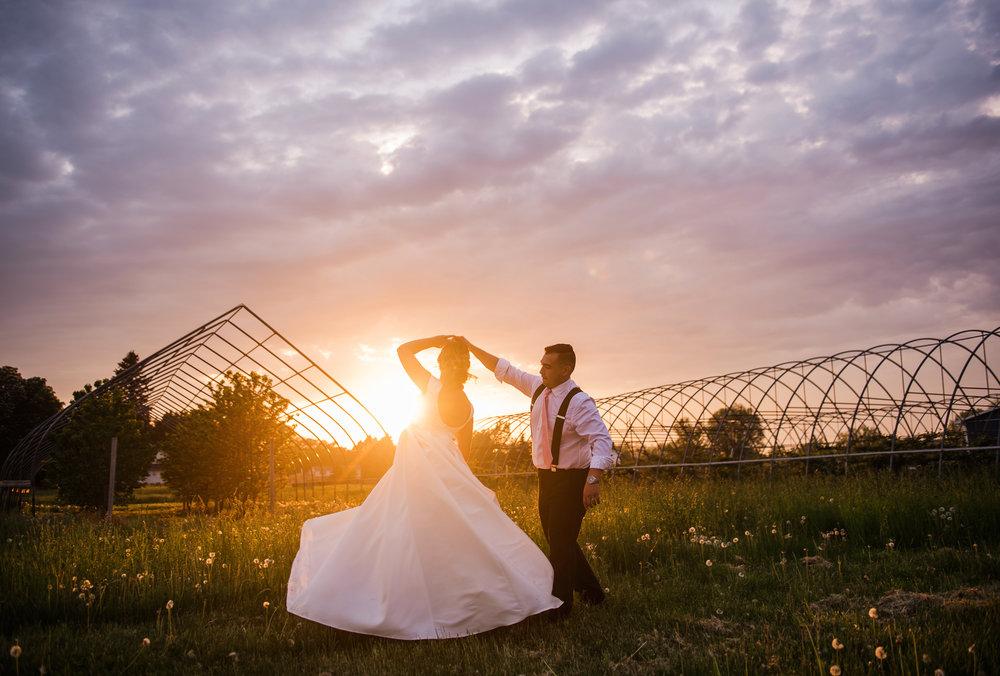 JILLSTUDIO_Blue_Barn_Cidery_Rochester_Wedding_Rochester_NY_Photographer_DSC_9025.jpg