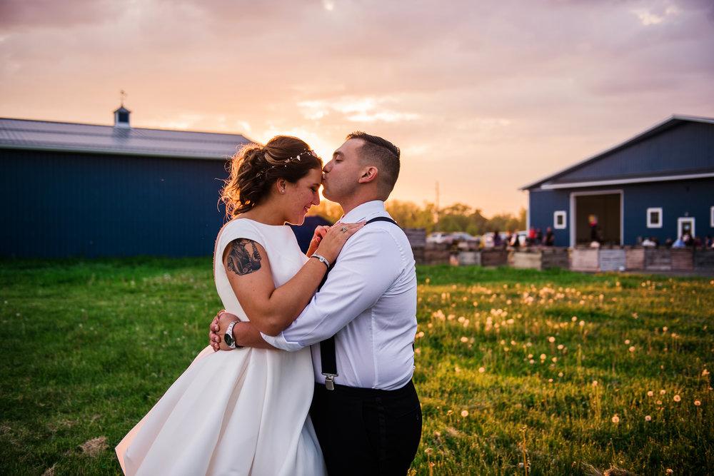 JILLSTUDIO_Blue_Barn_Cidery_Rochester_Wedding_Rochester_NY_Photographer_DSC_9071.jpg