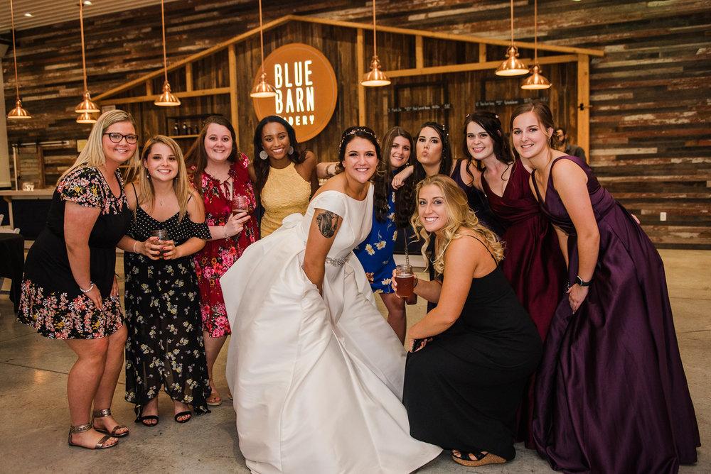 JILLSTUDIO_Blue_Barn_Cidery_Rochester_Wedding_Rochester_NY_Photographer_DSC_9138.jpg