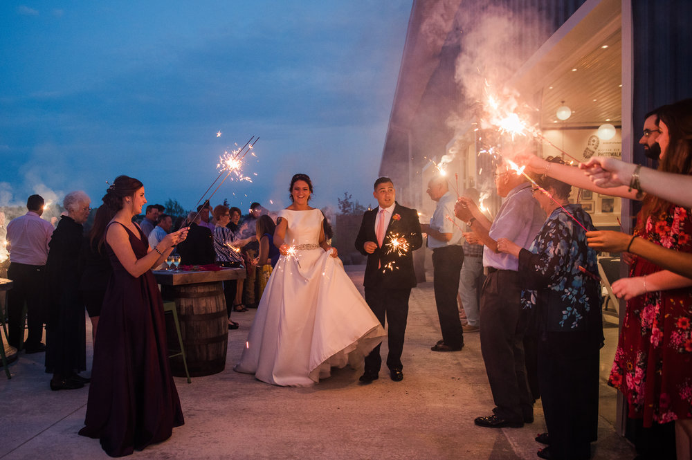 JILLSTUDIO_Blue_Barn_Cidery_Rochester_Wedding_Rochester_NY_Photographer_DSC_9153.jpg