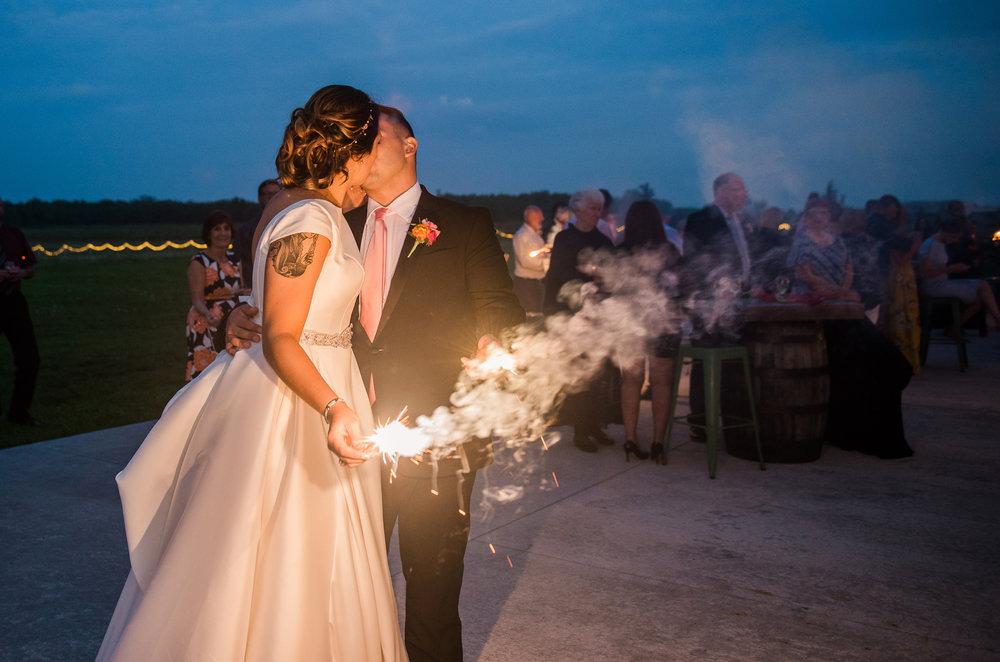 JILLSTUDIO_Blue_Barn_Cidery_Rochester_Wedding_Rochester_NY_Photographer_DSC_9159.jpg
