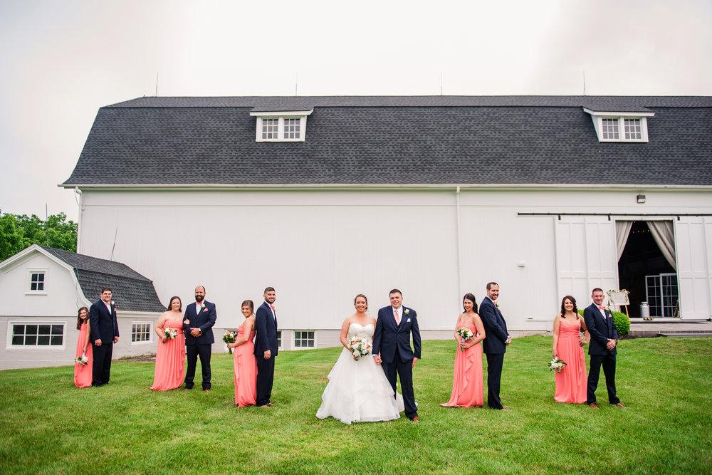 JILLSTUDIO_Avon_Century_Barn_Rochester_Wedding_Rochester_NY_Photographer_DSC_0009.jpg