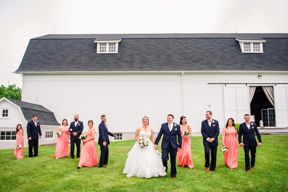 JILLSTUDIO_Avon_Century_Barn_Rochester_Wedding_Rochester_NY_Photographer_DSC_0010.jpg