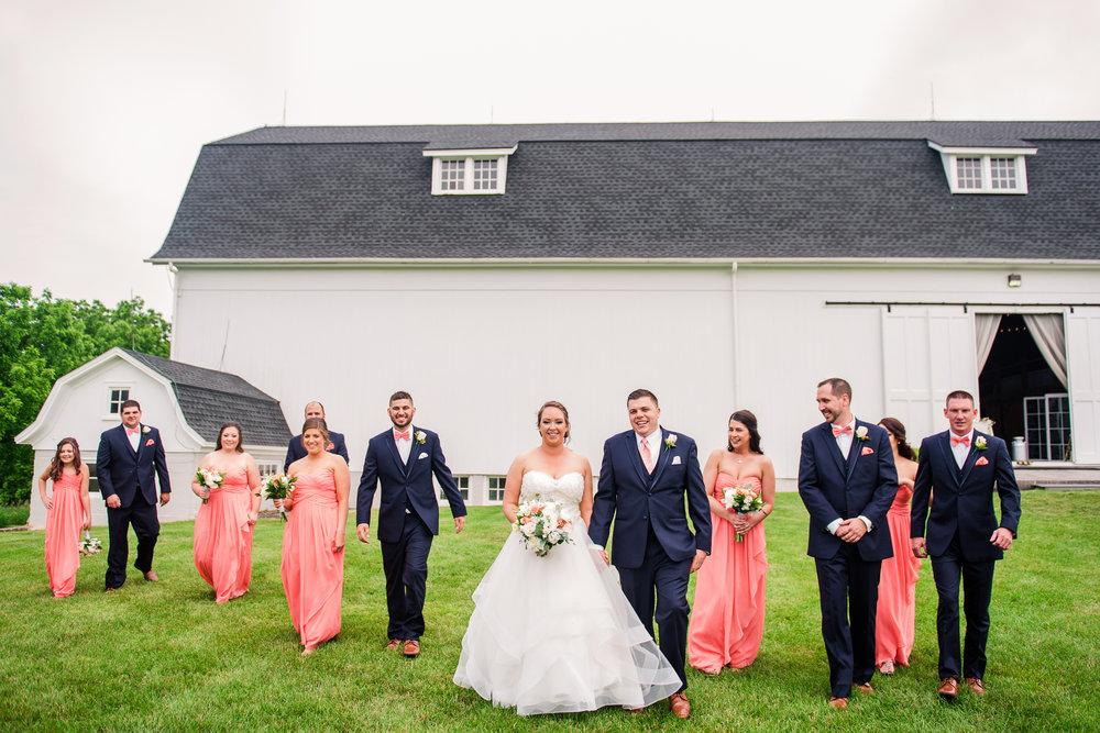 JILLSTUDIO_Avon_Century_Barn_Rochester_Wedding_Rochester_NY_Photographer_DSC_0014.jpg