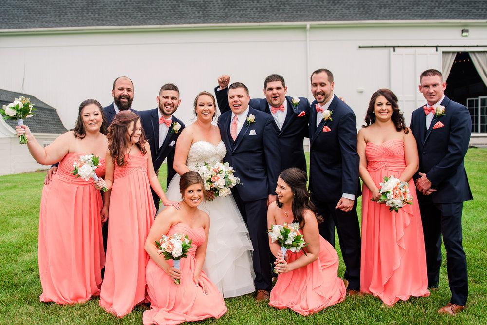 JILLSTUDIO_Avon_Century_Barn_Rochester_Wedding_Rochester_NY_Photographer_DSC_0021.jpg