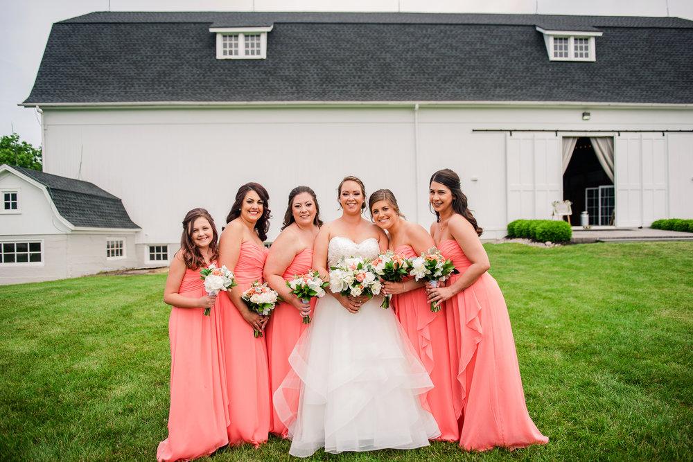 JILLSTUDIO_Avon_Century_Barn_Rochester_Wedding_Rochester_NY_Photographer_DSC_0027.jpg