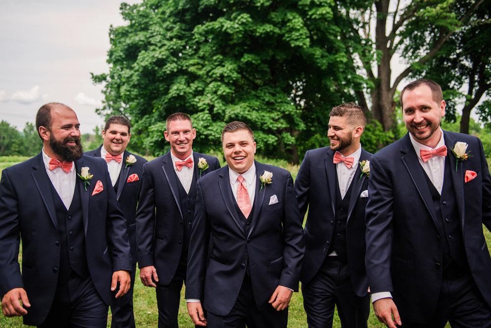 JILLSTUDIO_Avon_Century_Barn_Rochester_Wedding_Rochester_NY_Photographer_DSC_0056.jpg