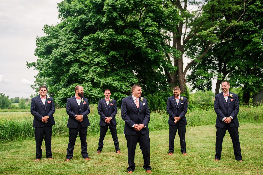 JILLSTUDIO_Avon_Century_Barn_Rochester_Wedding_Rochester_NY_Photographer_DSC_0045.jpg