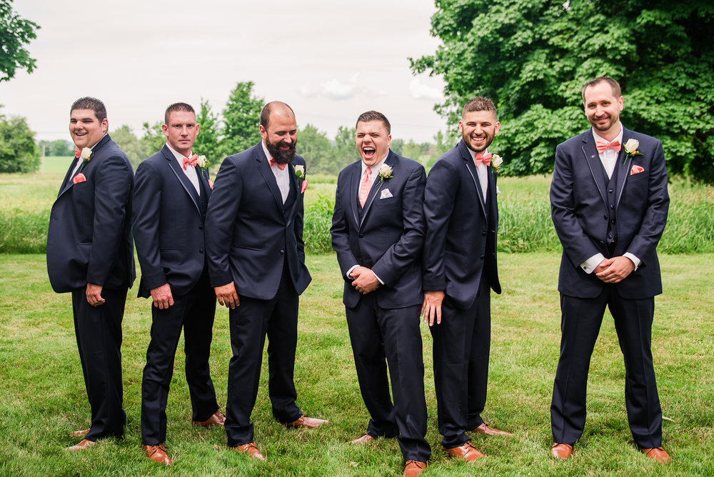 JILLSTUDIO_Avon_Century_Barn_Rochester_Wedding_Rochester_NY_Photographer_DSC_0059.jpg