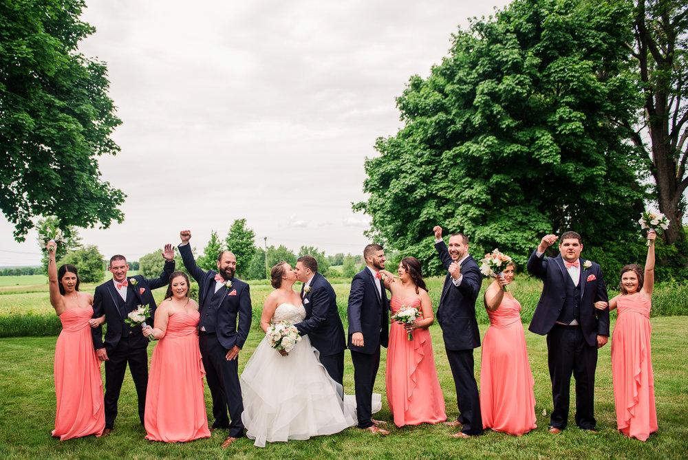 JILLSTUDIO_Avon_Century_Barn_Rochester_Wedding_Rochester_NY_Photographer_DSC_0068.jpg