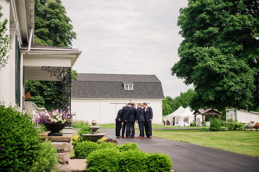 JILLSTUDIO_Avon_Century_Barn_Rochester_Wedding_Rochester_NY_Photographer_DSC_0112.jpg