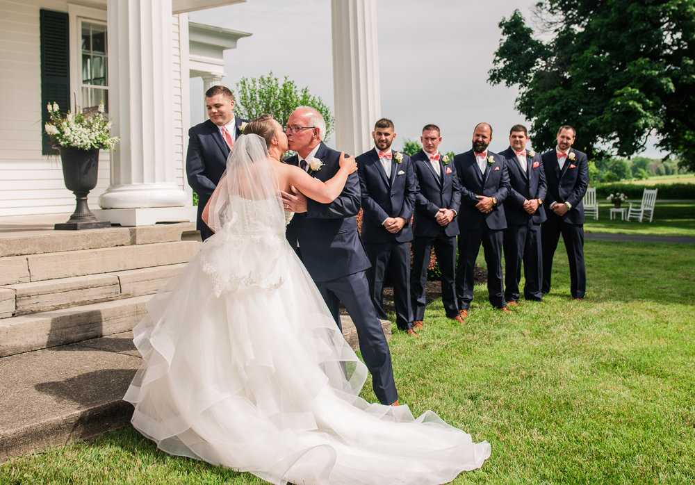 JILLSTUDIO_Avon_Century_Barn_Rochester_Wedding_Rochester_NY_Photographer_DSC_0183.jpg