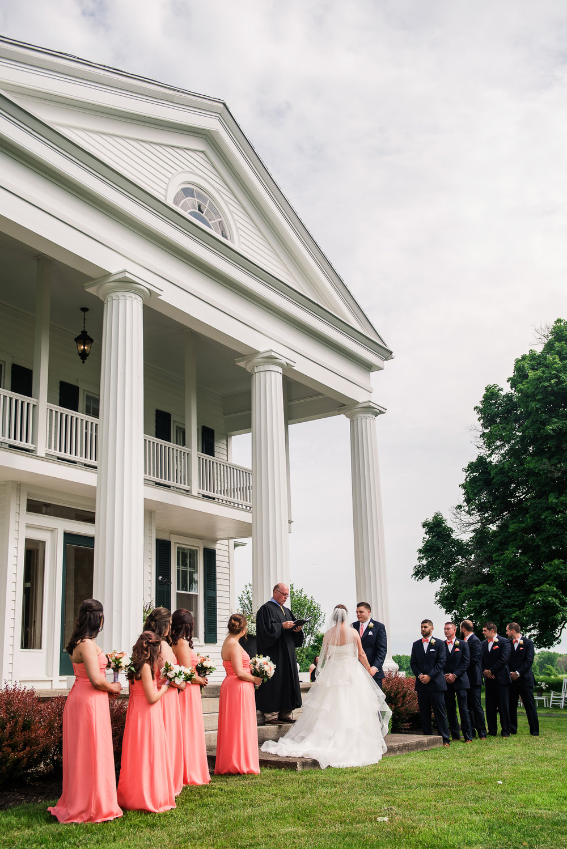 JILLSTUDIO_Avon_Century_Barn_Rochester_Wedding_Rochester_NY_Photographer_DSC_0193.jpg