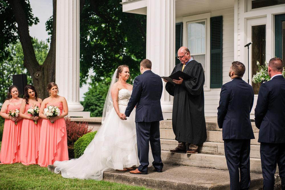JILLSTUDIO_Avon_Century_Barn_Rochester_Wedding_Rochester_NY_Photographer_DSC_0200.jpg