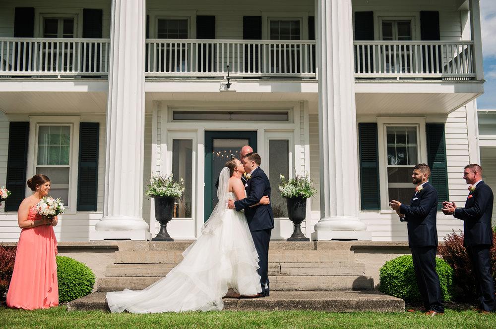 JILLSTUDIO_Avon_Century_Barn_Rochester_Wedding_Rochester_NY_Photographer_DSC_0214.jpg