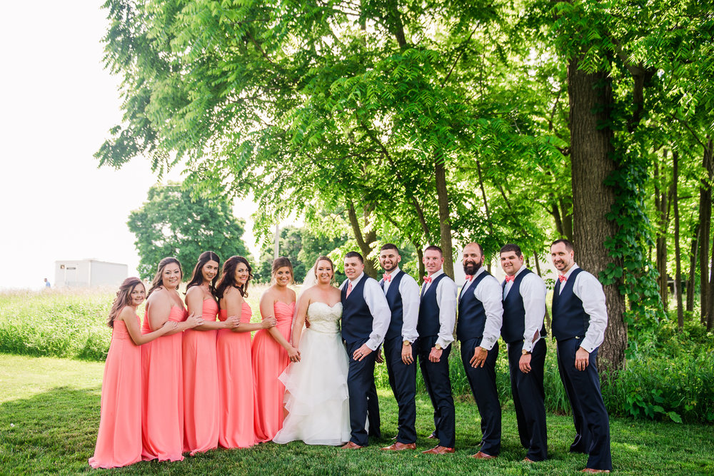 JILLSTUDIO_Avon_Century_Barn_Rochester_Wedding_Rochester_NY_Photographer_DSC_0253.jpg