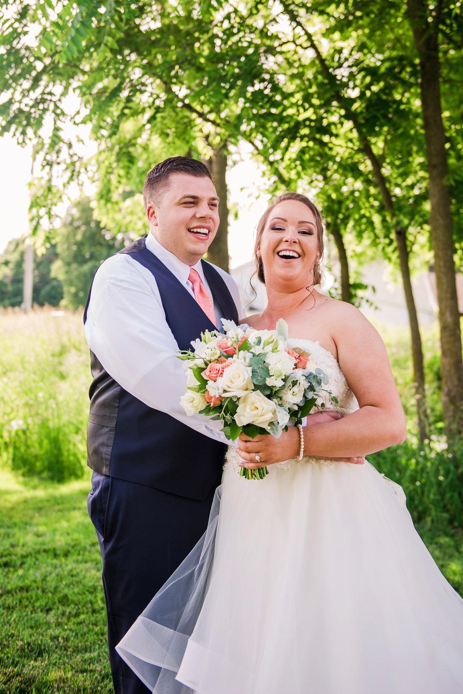 JILLSTUDIO_Avon_Century_Barn_Rochester_Wedding_Rochester_NY_Photographer_DSC_0292.jpg