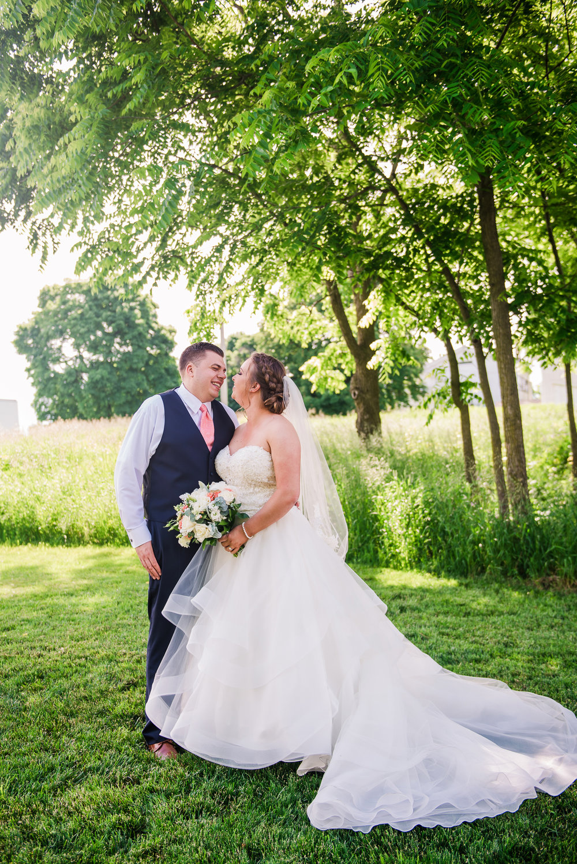 JILLSTUDIO_Avon_Century_Barn_Rochester_Wedding_Rochester_NY_Photographer_DSC_0279.jpg