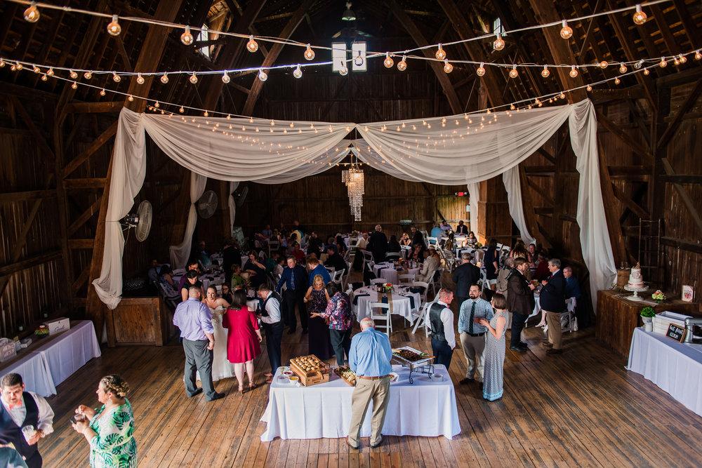JILLSTUDIO_Avon_Century_Barn_Rochester_Wedding_Rochester_NY_Photographer_DSC_0398.jpg