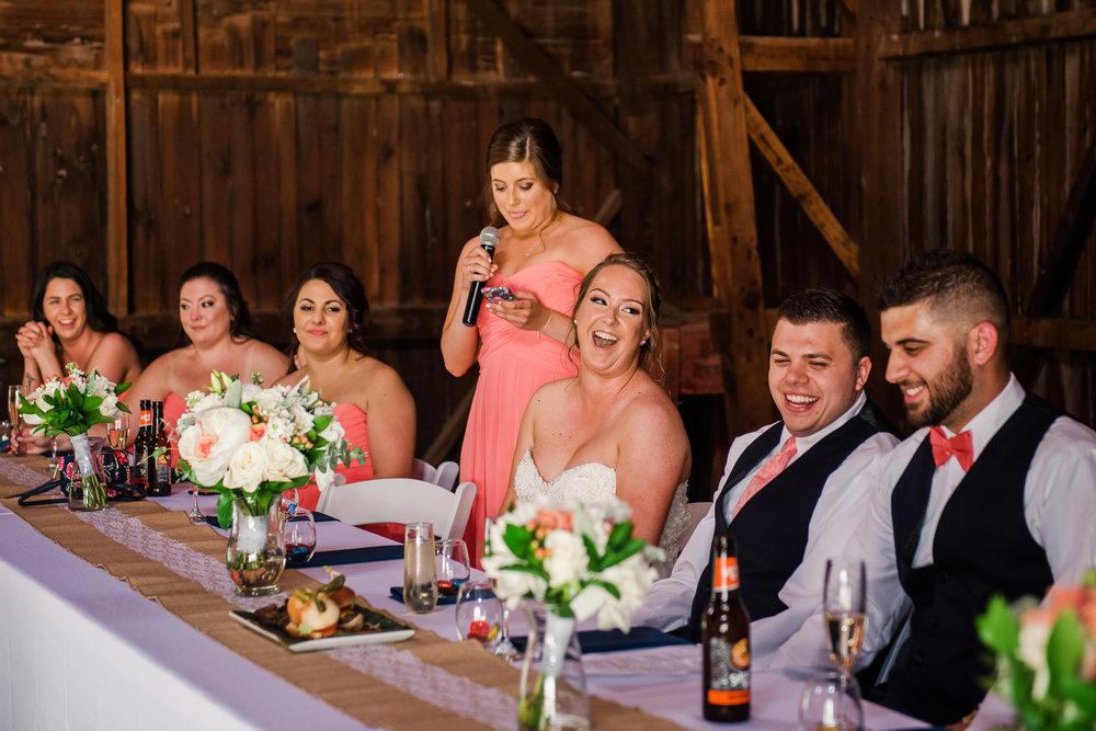 JILLSTUDIO_Avon_Century_Barn_Rochester_Wedding_Rochester_NY_Photographer_DSC_0513.jpg