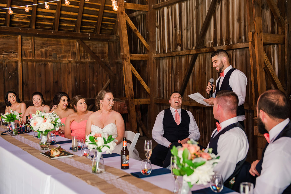 JILLSTUDIO_Avon_Century_Barn_Rochester_Wedding_Rochester_NY_Photographer_DSC_0524.jpg