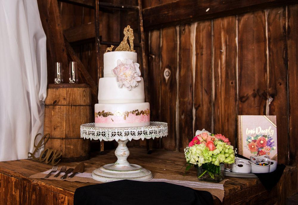 JILLSTUDIO_Avon_Century_Barn_Rochester_Wedding_Rochester_NY_Photographer_DSC_0535.jpg