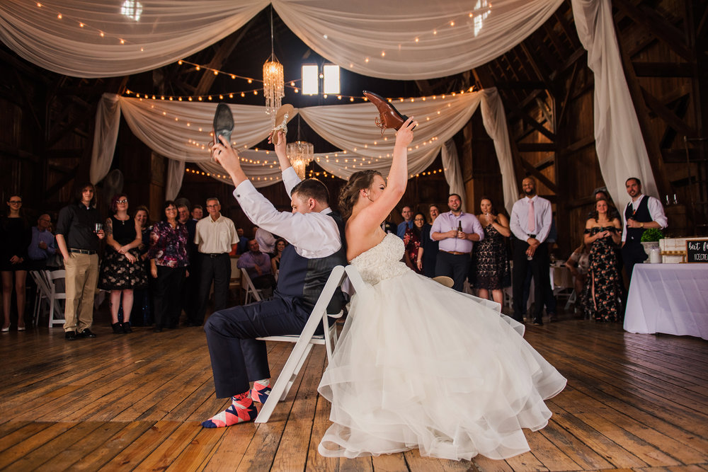 JILLSTUDIO_Avon_Century_Barn_Rochester_Wedding_Rochester_NY_Photographer_DSC_0651.jpg