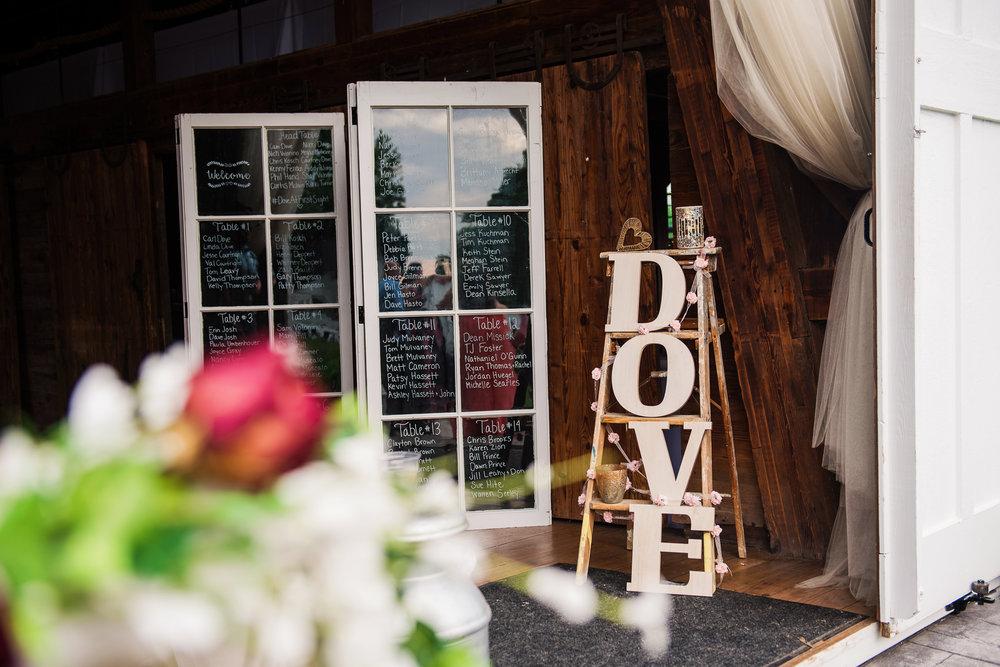 JILLSTUDIO_Avon_Century_Barn_Rochester_Wedding_Rochester_NY_Photographer_DSC_0689.jpg