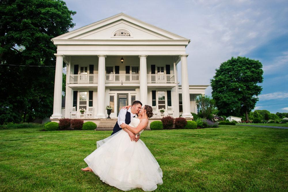 JILLSTUDIO_Avon_Century_Barn_Rochester_Wedding_Rochester_NY_Photographer_DSC_0741.jpg