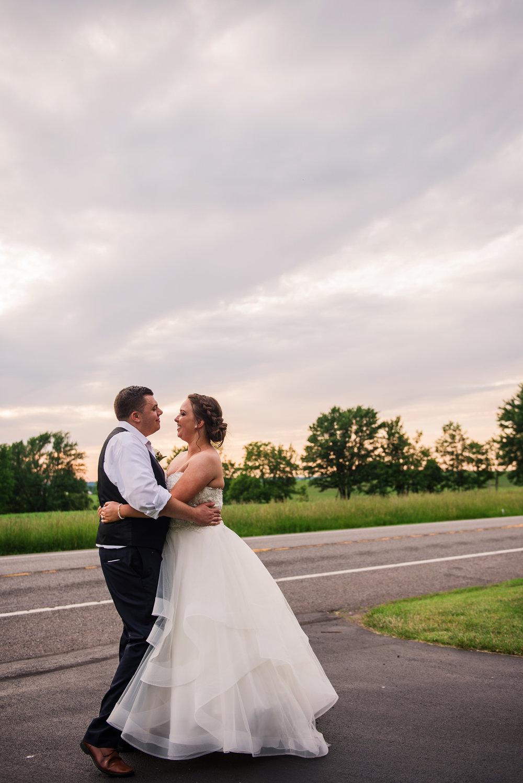 JILLSTUDIO_Avon_Century_Barn_Rochester_Wedding_Rochester_NY_Photographer_DSC_0765.jpg