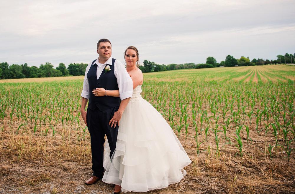 JILLSTUDIO_Avon_Century_Barn_Rochester_Wedding_Rochester_NY_Photographer_DSC_0822.jpg