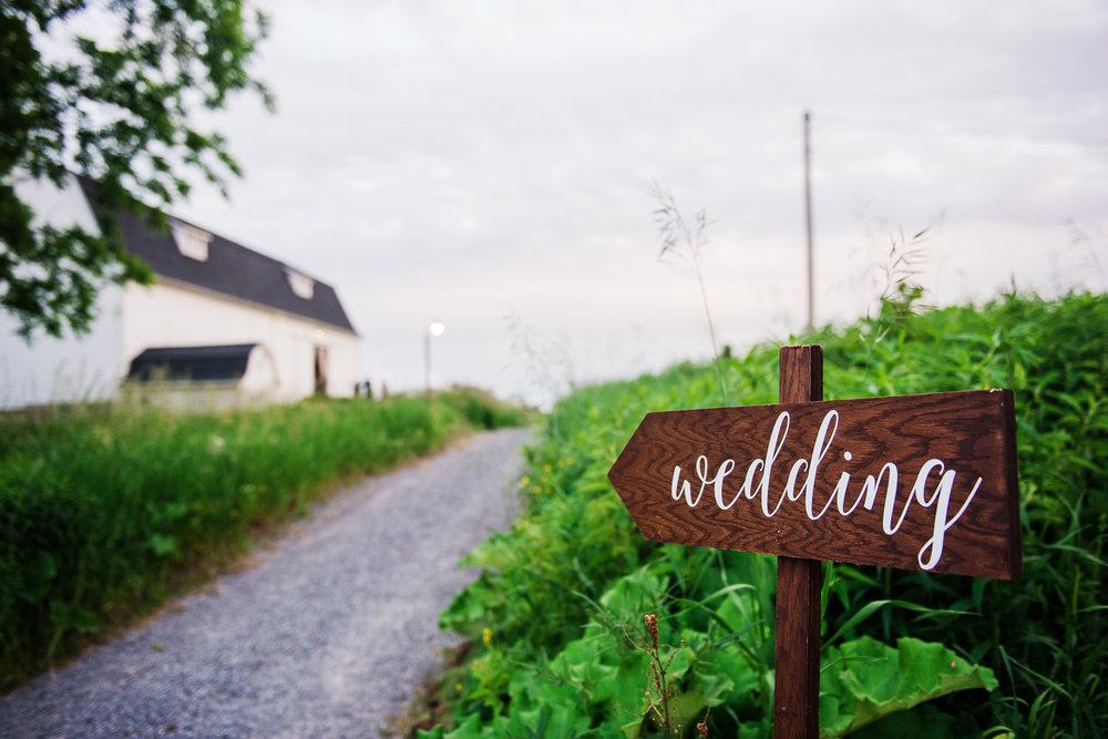 JILLSTUDIO_Avon_Century_Barn_Rochester_Wedding_Rochester_NY_Photographer_DSC_0878.jpg
