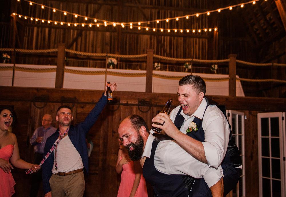 JILLSTUDIO_Avon_Century_Barn_Rochester_Wedding_Rochester_NY_Photographer_DSC_0954.jpg