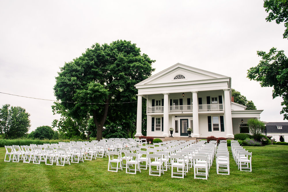 JILLSTUDIO_Avon_Century_Barn_Rochester_Wedding_Rochester_NY_Photographer_DSC_9795.jpg
