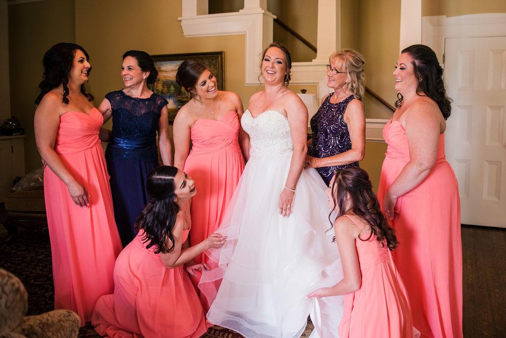JILLSTUDIO_Avon_Century_Barn_Rochester_Wedding_Rochester_NY_Photographer_DSC_9842.jpg