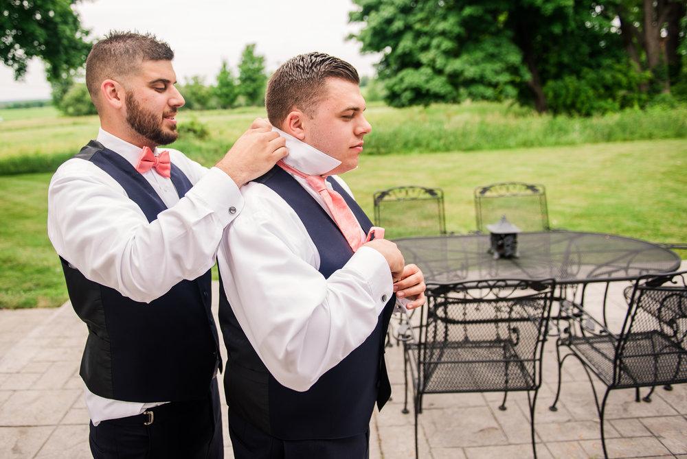 JILLSTUDIO_Avon_Century_Barn_Rochester_Wedding_Rochester_NY_Photographer_DSC_9876.jpg