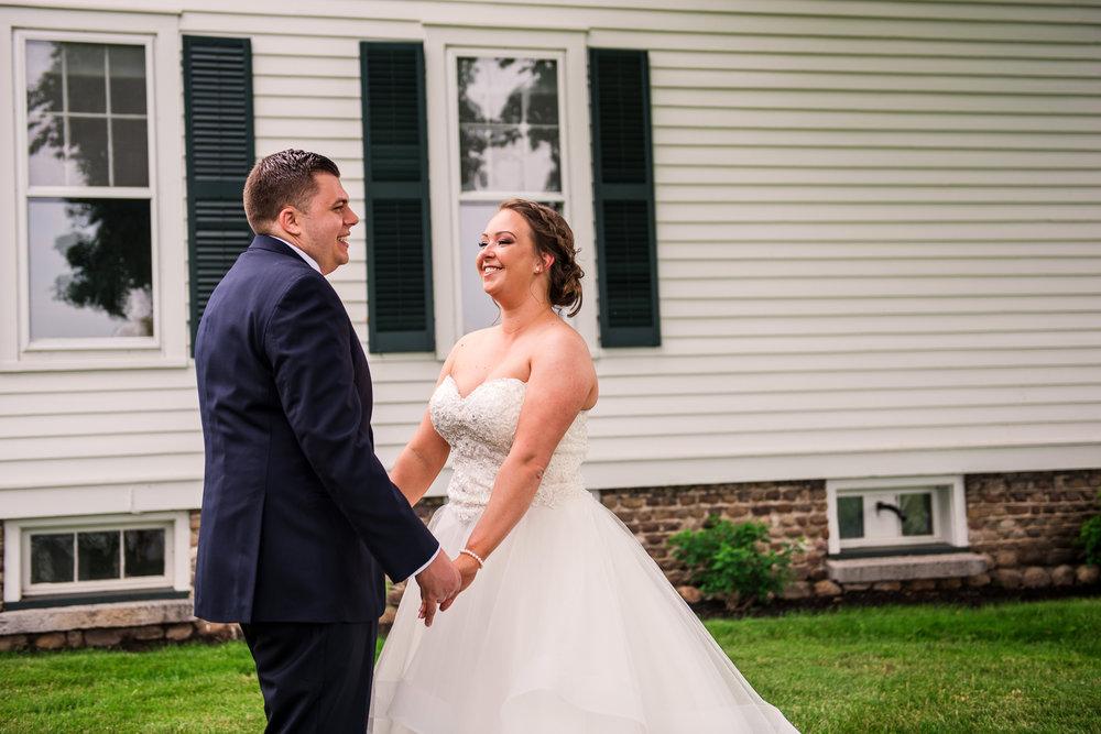 JILLSTUDIO_Avon_Century_Barn_Rochester_Wedding_Rochester_NY_Photographer_DSC_9919.jpg