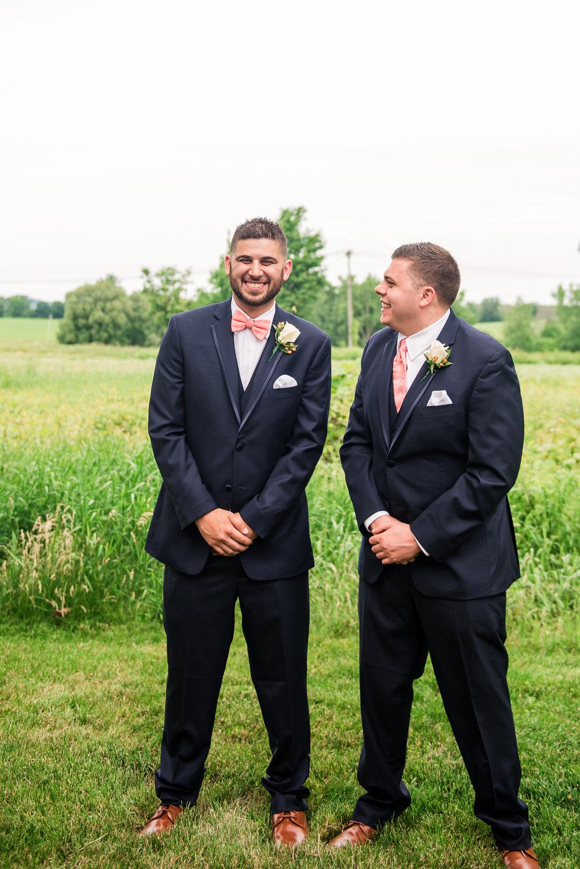 JILLSTUDIO_Avon_Century_Barn_Rochester_Wedding_Rochester_NY_Photographer_DSC_9973.jpg