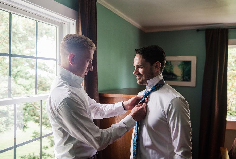 JILLSTUDIO_John_Joseph_Inn_Finger_Lakes_Wedding_Rochester_NY_Photographer_DSC_1023.jpg