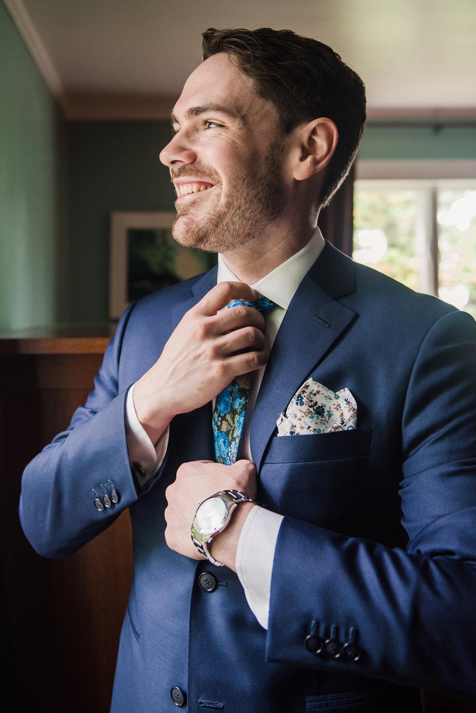 JILLSTUDIO_John_Joseph_Inn_Finger_Lakes_Wedding_Rochester_NY_Photographer_DSC_1037.jpg