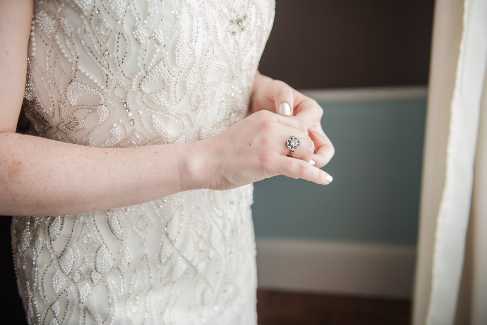 JILLSTUDIO_John_Joseph_Inn_Finger_Lakes_Wedding_Rochester_NY_Photographer_DSC_1089.jpg