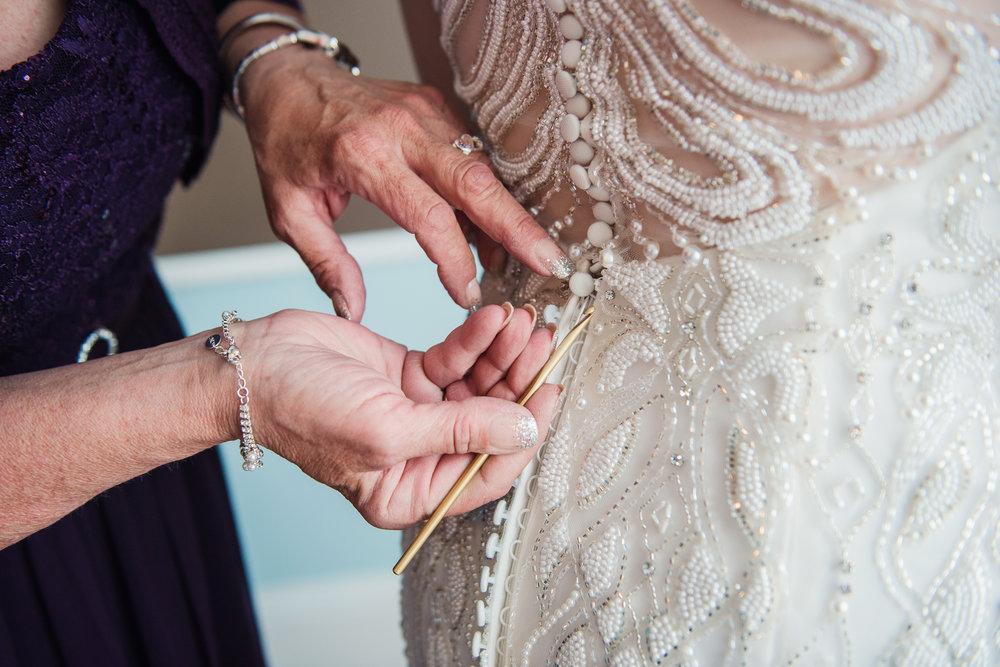 JILLSTUDIO_John_Joseph_Inn_Finger_Lakes_Wedding_Rochester_NY_Photographer_DSC_1103.jpg