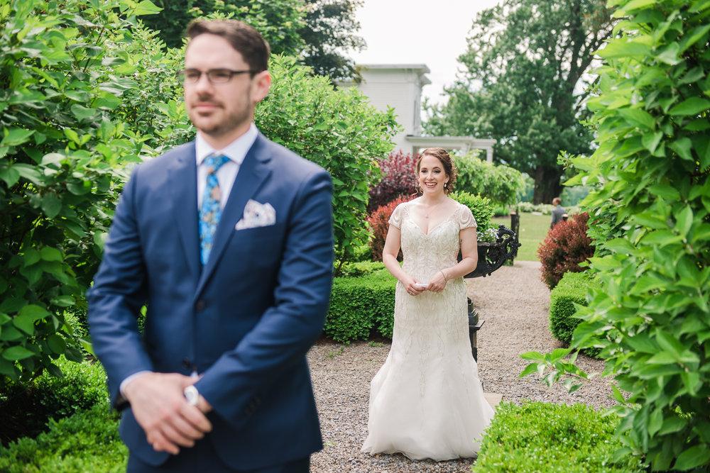 JILLSTUDIO_John_Joseph_Inn_Finger_Lakes_Wedding_Rochester_NY_Photographer_DSC_1125.jpg