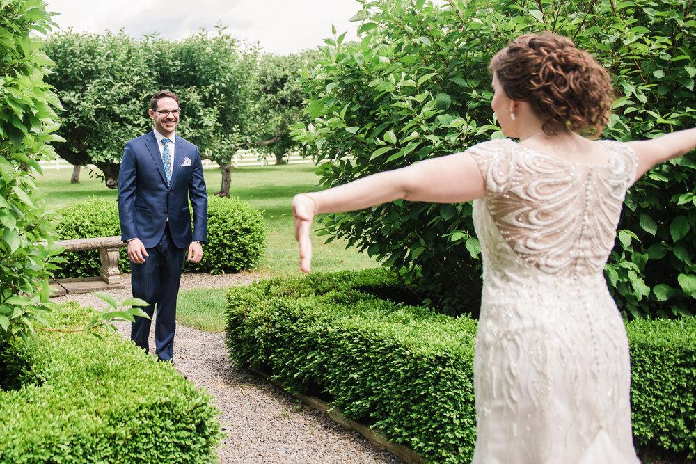 JILLSTUDIO_John_Joseph_Inn_Finger_Lakes_Wedding_Rochester_NY_Photographer_DSC_1131.jpg