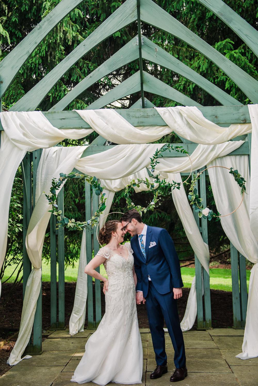 JILLSTUDIO_John_Joseph_Inn_Finger_Lakes_Wedding_Rochester_NY_Photographer_DSC_1161.jpg